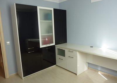galeria de otros muebles en Tenerife (1)