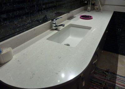 muebles de baño Tenerife (1)