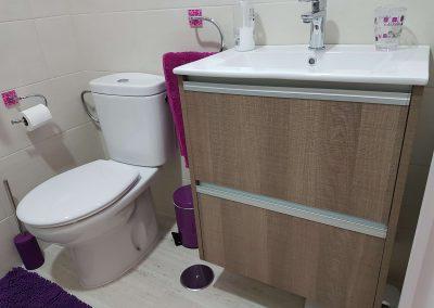 muebles de baño Tenerife (2)