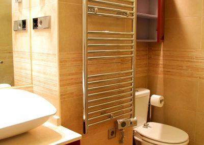 muebles de baño Tenerife (4)