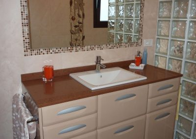muebles de baño Tenerife (5)