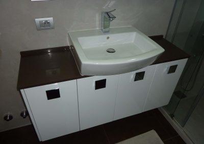 muebles de baño Tenerife (6)